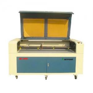 macchine_laser_sg1215_setpoint