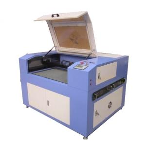 macchine_laser_sg1290_co2-yag
