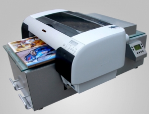 digital-flatbed-printer-machine-8-colori-inkjet