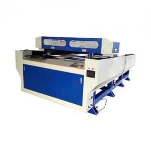 macchine_laser_sg-1530-300