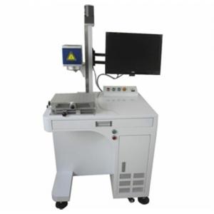 macchine_laser_kr30