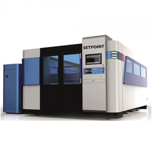 setpoint-kr-3015-laser-fibra