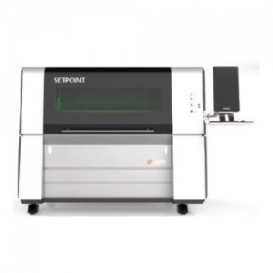 macchina-laser-fibra-1300-x-900-1000w