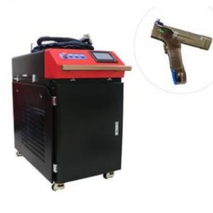 laser-fibra-cleaning