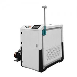saldatrice-laser-fibra-portatile