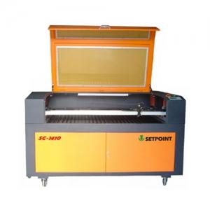macchine_laser_SG1410_setpoint