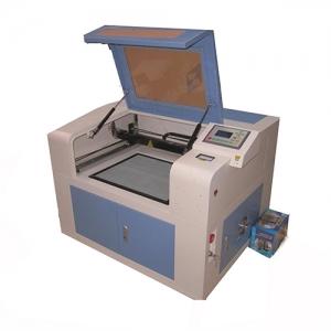 macchine_laser_SG530_setpoint