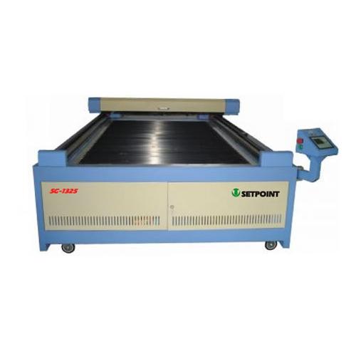 macchine_laser_sg2616_setpoint