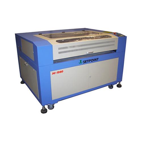 macchine_laser_SG1280_setpoint