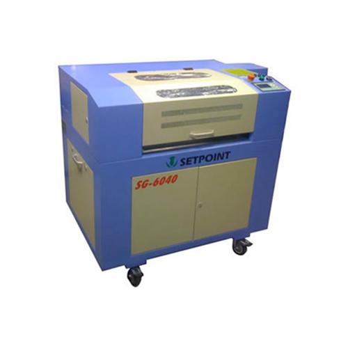 macchine_laser_SG6040_setpoint
