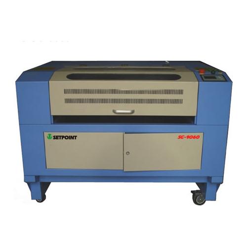 macchine_laser_sg9060_setpoint