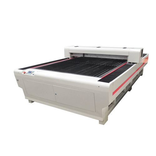 macchine_laser_sg-belt-press-setpoint