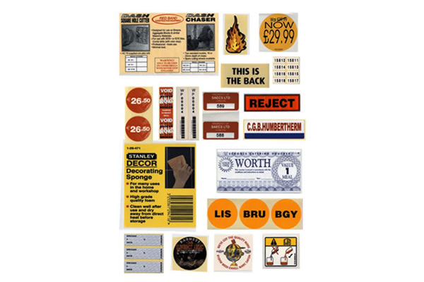 etichette-prespaziati-06
