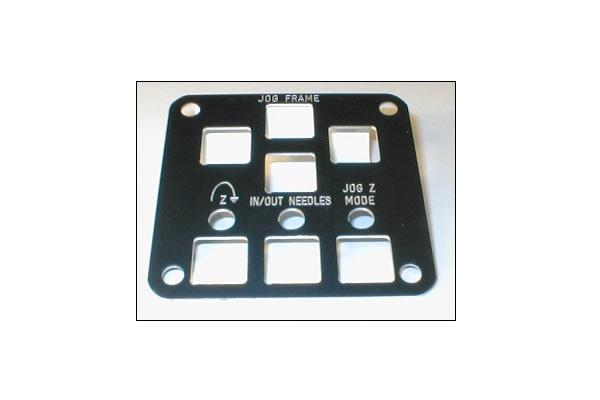 marcatura-laser-03