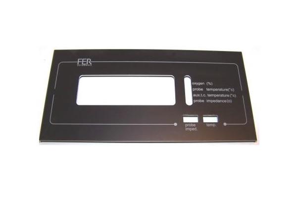 marcatura-laser-05