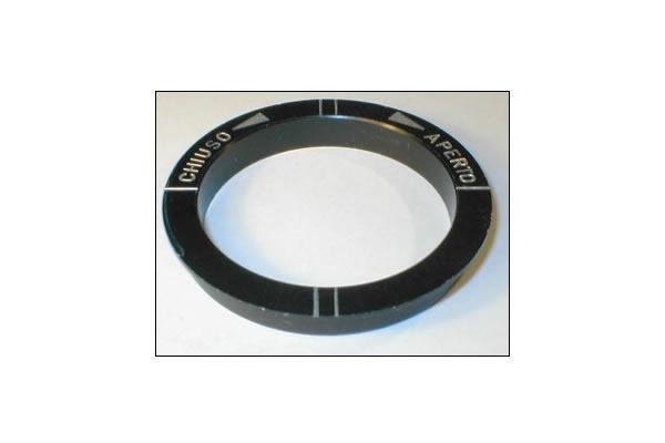 marcatura-laser-06