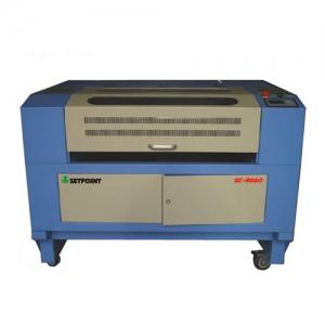 114__300x300_macchine_laser_sg9060_setpoint