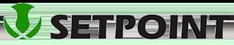Setpoint – Macchine laser e fresatrici