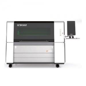 282__300x300_macchina-laser-fibra-1300-x-900-1000w